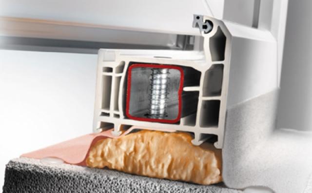home plastov okn ilina. Black Bedroom Furniture Sets. Home Design Ideas